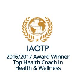iaotp_logo_award-winner_250w